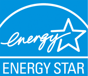 Energy_Star_logo1-300x260