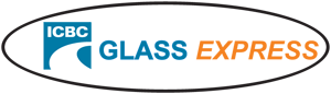 ICBC_GlassExpress_Logo