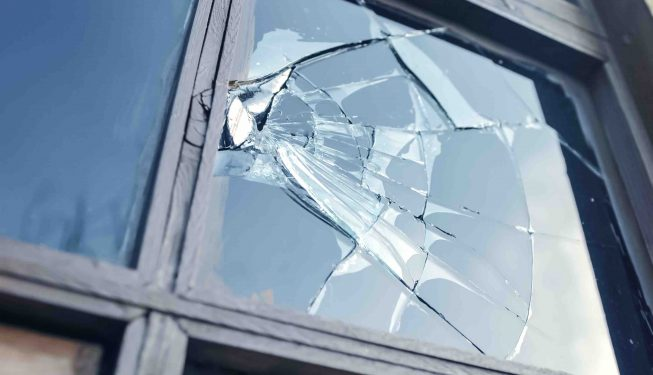 Glass Replacement Services available at Budget Glass