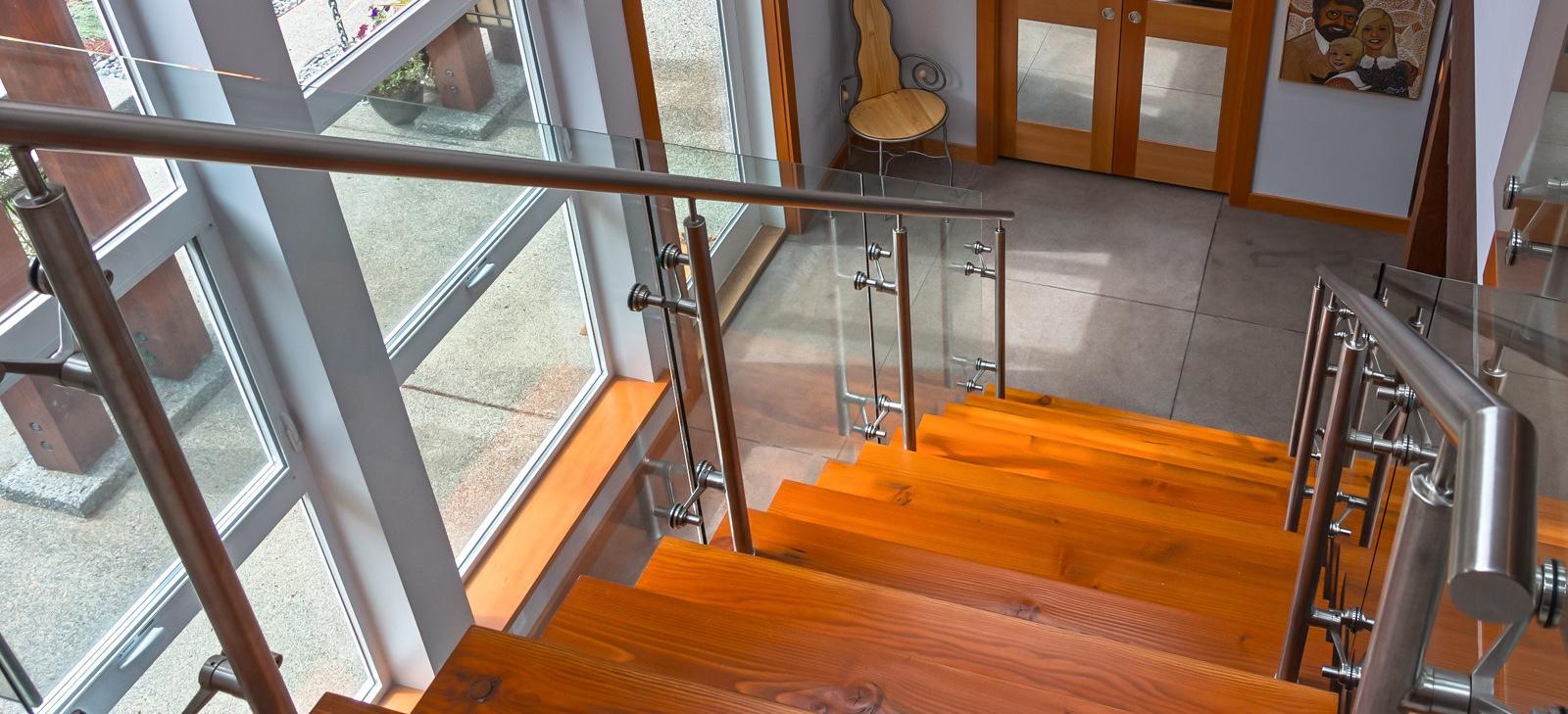 Glass_Railing_Nanaimo