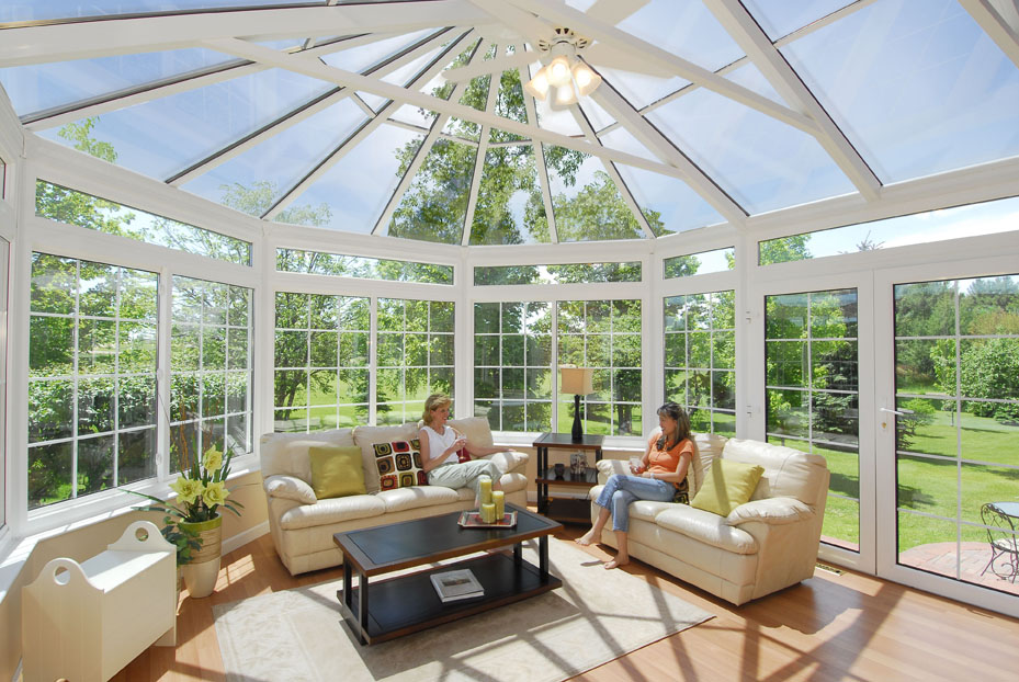 Sunrooms Four Seasons Distributor Budget Glass  Nanaimo, Bc. Dorm Room Desk. Leather Living Room. Virtual Paint Room. Bath Room Sinks. Country Fair Party Decorations. Chinese Decor. Cheap Garden Decor. Decorating Ideas For Large Walls