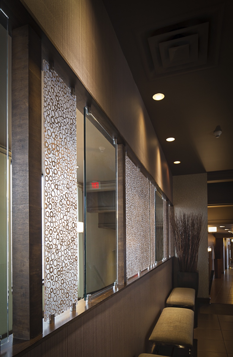 Commercial Window Glazing : Commercial glass budget