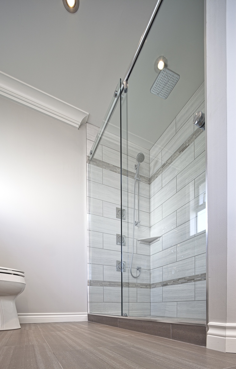 shower doors showers products and deluxe estimates glass free