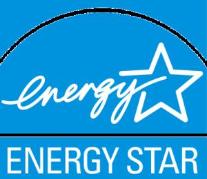 Energy_Star_logo1-300x260