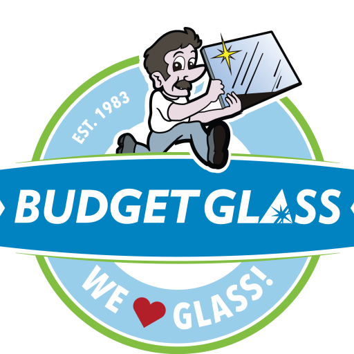Cropped-BudgetGlass_Crest_FINAL.png