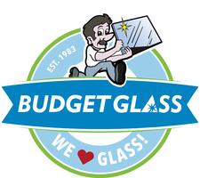 BudgetGlass_Crest_FINAL copy- 225 PNG