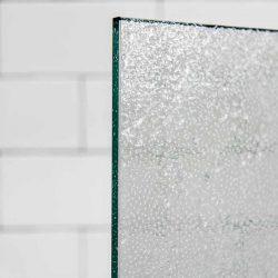 pattern-bubbles