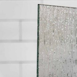 pattern-rain