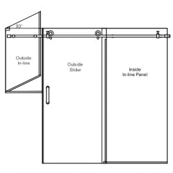 shower-tub-single-slider-two-180-and-notched-90