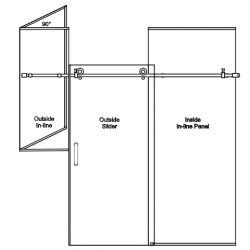 shower-tub-single-slider-two-180-and-notched-90-ceiling