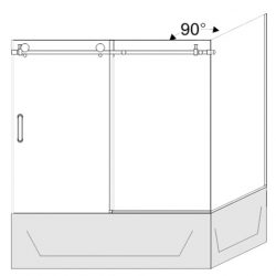 tub-single-slider-with-90-degree-panel