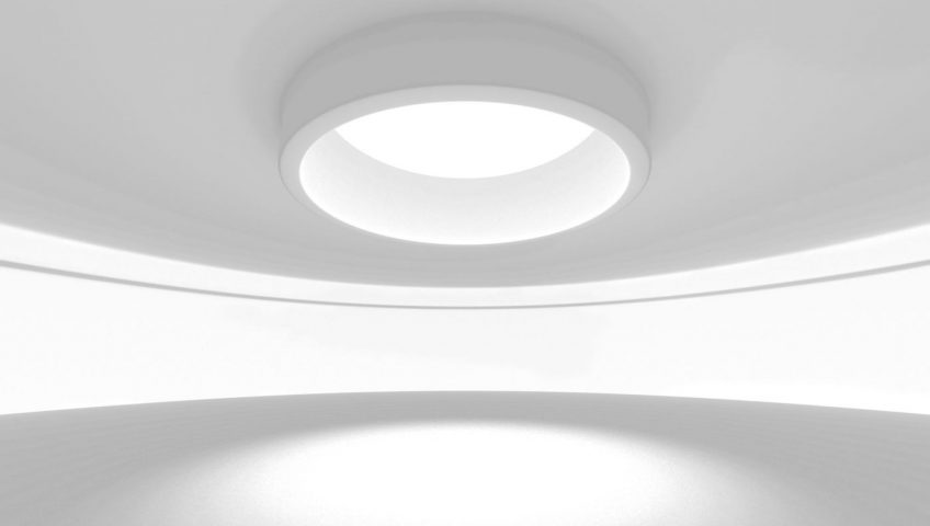 9 reasons to add sun tunnels to your home